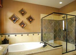 Bathtub Shower Tile Ideas Rough Textured Bathroom Shower Tile Ideas Home Decor News