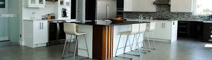 kitchen cabinets kamloops lindenwood custom cabinets kamloops bc ca v2c 4a4