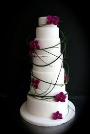 purple wedding color ideas invitesweddings com