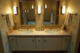 Large Mirrors For Bathroom Vanity - mirrors bathroom mirrors over double sink vanity bathroom
