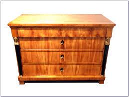 Willhaben Schlafzimmerm El Dekoration Kommode Ikea Bett Holz Mit Schlichtes Design F R