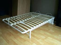 portable bed framemedium size of twin bed frame ideas size beds