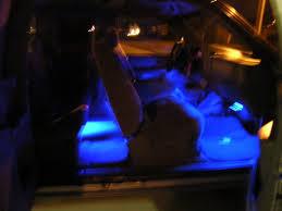 chevy silverado interior lights another ritchvy612 2000 chevrolet silverado 1500 regular cab post