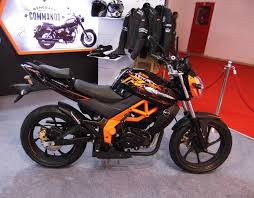 american indian car um motorcycles is developing a new engine for their indian line up