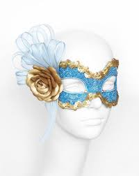 best 25 gold masquerade mask ideas on pinterest masquerade