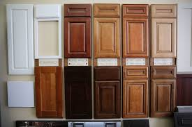 Kitchen  Flat Panel Vs Raised Panel Interior Doors Cabinet Door - Kitchen cabinet door styles shaker