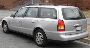 opel vectra 2000 kombi 1999 opel vectra b sedan 4d images specs and news allcarmodels net