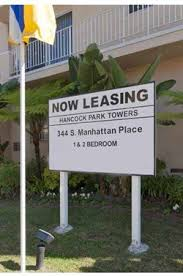 2 Bedroom House For Rent In Los Angeles 2 Bedroom Apartments For Rent In Koreatown Ca 198 Rentals Page