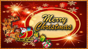 merry christmas greetings quotes greetings video greetings cards