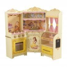 kinderküche kidkraft wooden kitchen for your children play kitchen or kitchenette