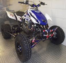 ktm motocross bikes for sale uk quad bikes and atvs secondhand new and used honda quad bikes