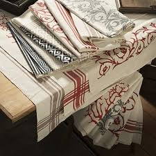 Coffee Table Linens by Tips On Table Linens Overstock Com