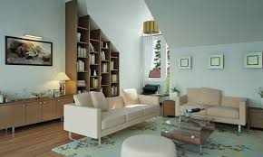 making small living rooms work well mygubbi