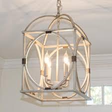 Ceiling Lantern Lights Circle Lattice Hanging Lantern Hanging Lanterns Light Oak And
