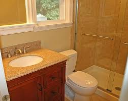 small bathroom ideas with shower only remodeling a small bathroom justbeingmyself me