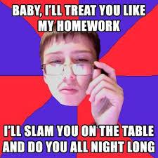 Nerd Meme Guy - 50 best funny nerd memes 2 nerd memes