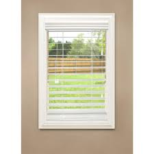 100 home decorators collection home depot blinds home