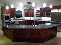 kitchen remodel idea kitchen remodeling honolulu thomas deir honolulu hi artist