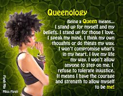 quotes about heart strength awesome quotes about being a queen 41 in romantic quotes with