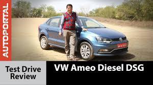 volkswagen ameo white volkswagen ameo price in india images specs mileage