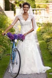 david bridals 984 best wedding dress images on wedding dressses