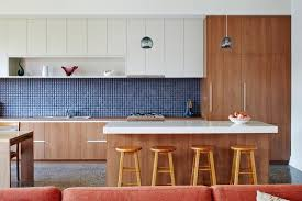 donne meuble cuisine donne meuble de cuisine a donner meuble de cuisine je donne meuble