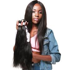 best human hair extensions best 3 bundles remy hair bundles human hair extensions