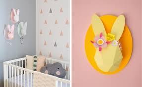 ladaire chambre bébé ladaire pied bois pour site déco chambre bébé luminaire