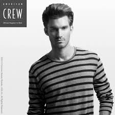 american crew light hold texture lotion american crew 2014 men s grooming trends use a combination of