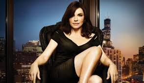 julianna margulies haircut the ridiculous amount of money julianna margulies good wife wig cost