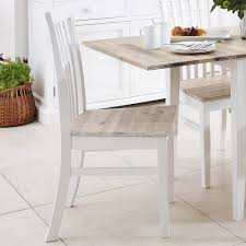 Extending Dining Table And Chairs Uk with Florence Extending Table And 6 Chairs Set Kitchen Dining Table