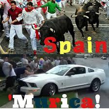 Ford Mustang Memes - mustang memes thememeblaster twitter
