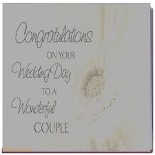 wedding day congratulations greeting cards fresh wedding greeting cards online wedding