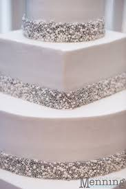 our favorite wedding cakes u0026 sweets tables of 2014 youngstown