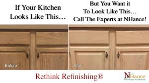 refinishing pickled oak cabinets nhance the best kitchen cabinet refinishing ridgewood nj