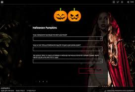6 spine tingling ideas for increasing your sales this halloween