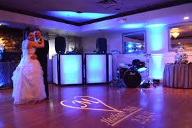wedding dj massachusetts wedding dj mashane for massachusetts weddings