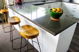 Kitchen Bench Surfaces Pebble Dark Grey Kitchen Benchtop 01 Jpg Thumbnail U003djpg