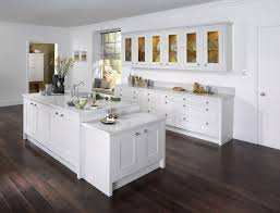 Tulsa Granite  Quartz Countertops Kitchen  Bathroom Remodeling - Kitchen cabinets tulsa