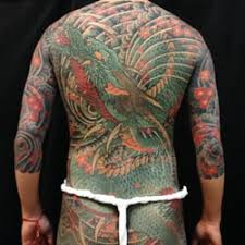yakuza tattoo price onizuka tattoo 49 photos 74 reviews tattoo 1017 1 4w 190th