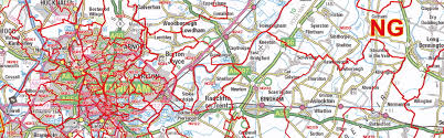 England On A World Map by Maps Mapping Software Map Data Xyz Maps