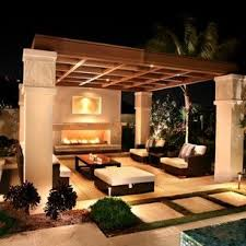Images Of Outdoor Rooms - 1460 best beautiful outdoor spaces images on pinterest outdoor
