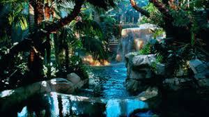 Mandalay Bay Pool Map Mandalay Bay Resort And Casino Las Vegas Vacation Ideas And