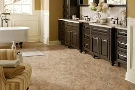 bathroom floor ideas world inside best bathroom decorating ideas for everyone