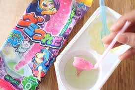 where to buy japanese candy kits diy kracie japanese candy kit gumi tsureta グミつれた