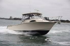 grady white marlin 300 boats for sale boats com