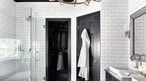 bathroom black white bathroom photos cute design white black