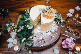 sydney u0027s best wedding cakes 2016