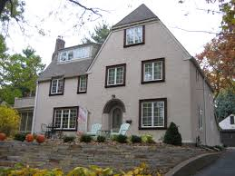 exterior painting texture coating and stucco cid cimg6593 painted