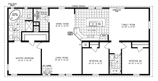 five bedroom floor plans 5 bedroom manufactured homes five mobile l floor plans 0 the magnum